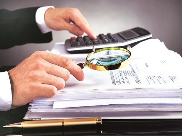 DO YOU NEED A TAX LAWYER