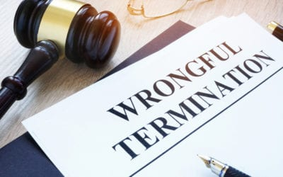 How Much Compensation Can You Get In A Wrongful Termination Case?